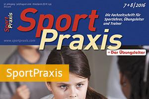 rubrik-sportpraxis-2.jpg