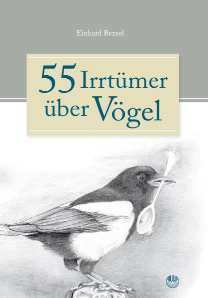 Bezzel-55-Irrtümer-über-Vögel.jpg
