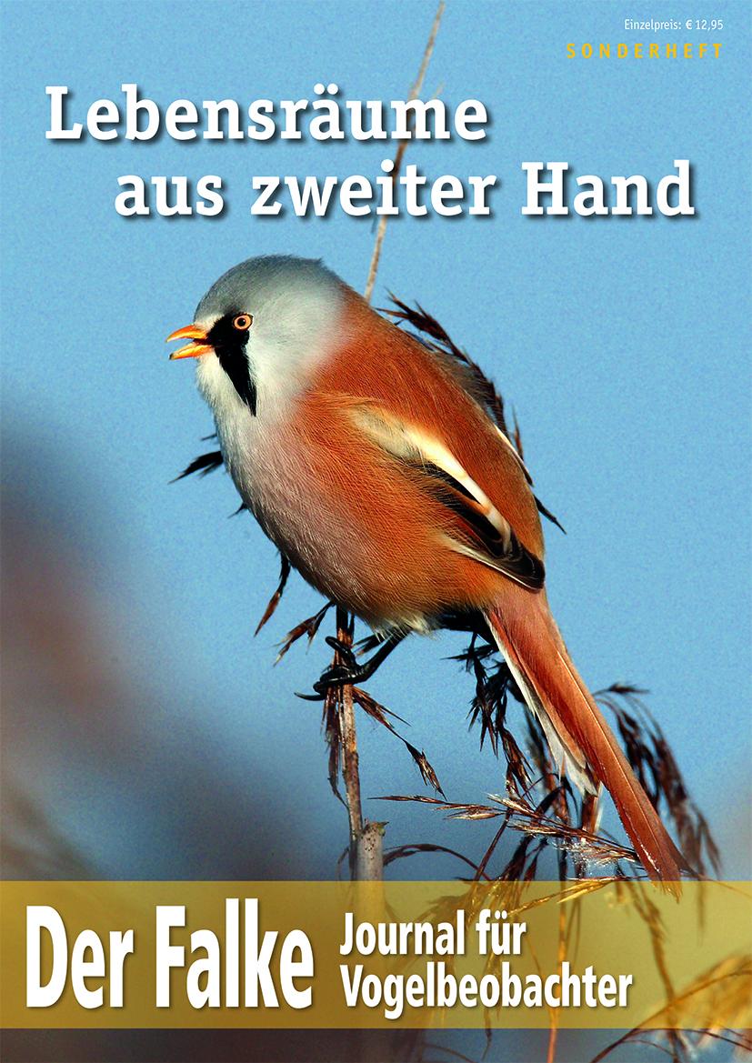 Cover_Sonderheft-Lebensräume.jpg