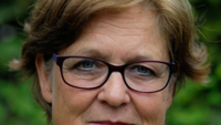 Engländer, Dr. Wiltraud
