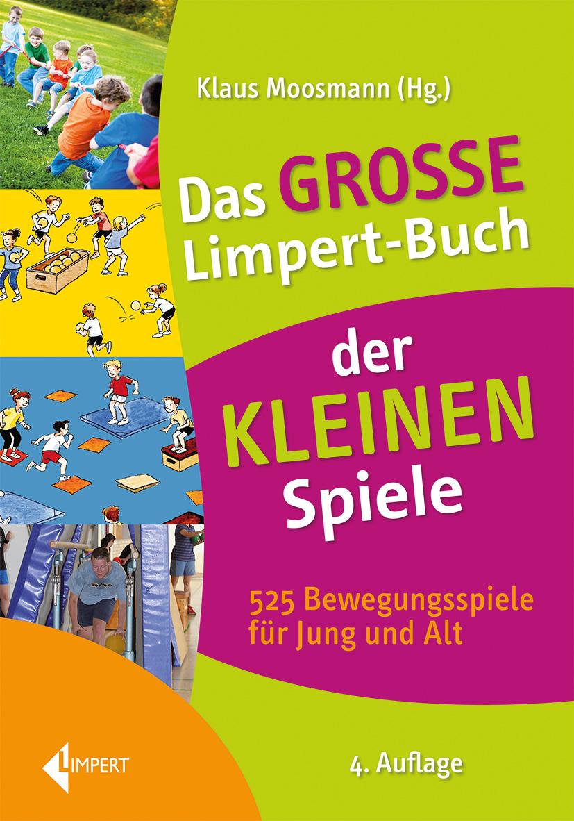 Grosse-Buch-Kleine-Spiele_4.A._7x10.jpg
