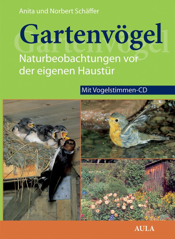 Schäffer_Gartenvögel.jpg