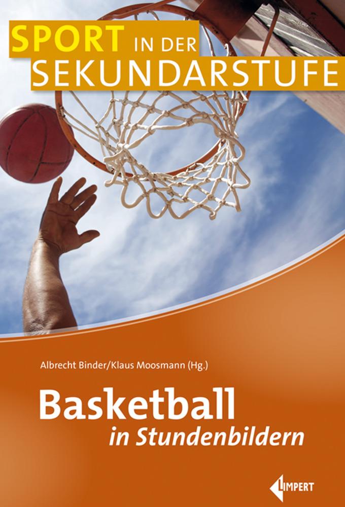 buch-basketball.jpg
