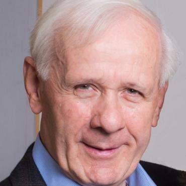 Hagmann,  Prof. Dr.-Ing. Gert