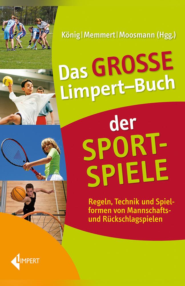 sportspiele.jpg