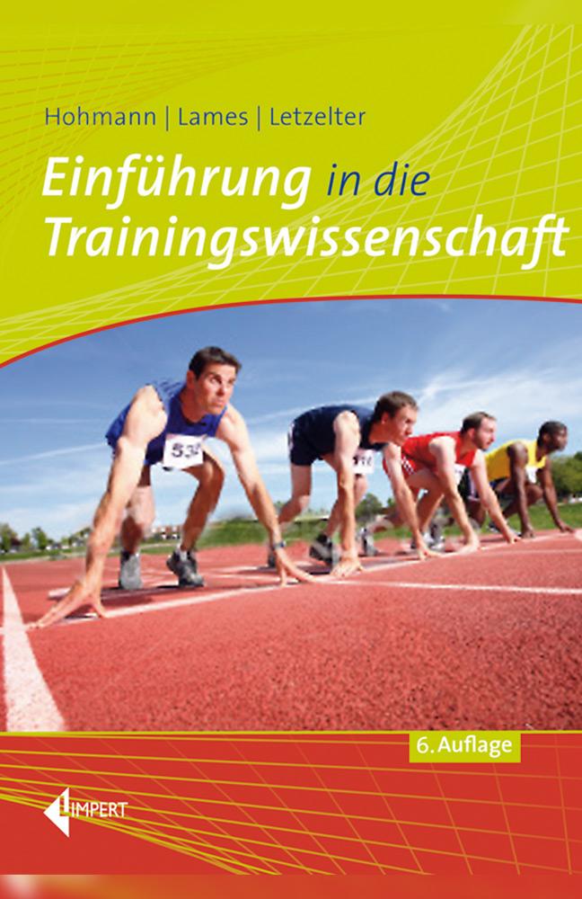 trainingswissenschaft-1.jpg