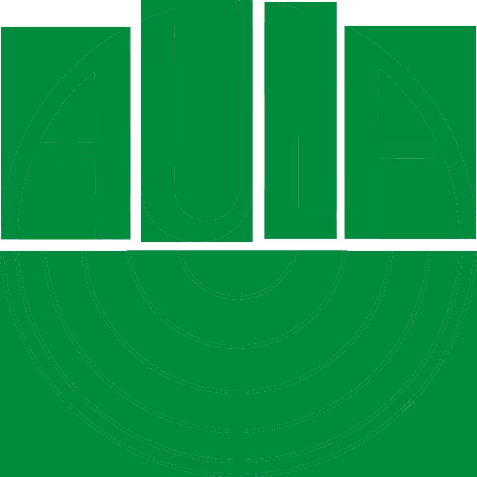 Aula-Logo_GRUEN.png