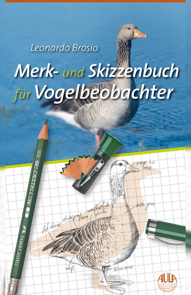 skizzenbuch.jpg