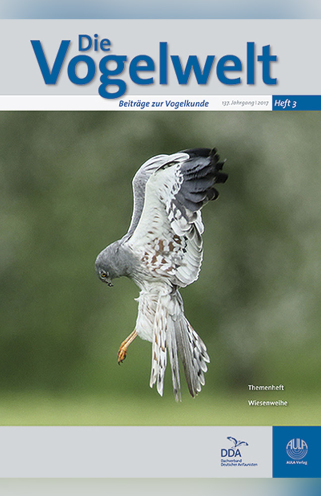 vogelwelt.jpg