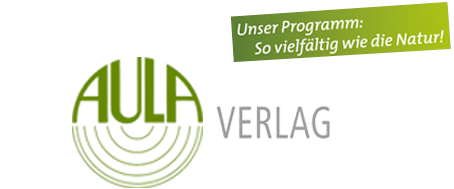 AULA_homepage-1.png