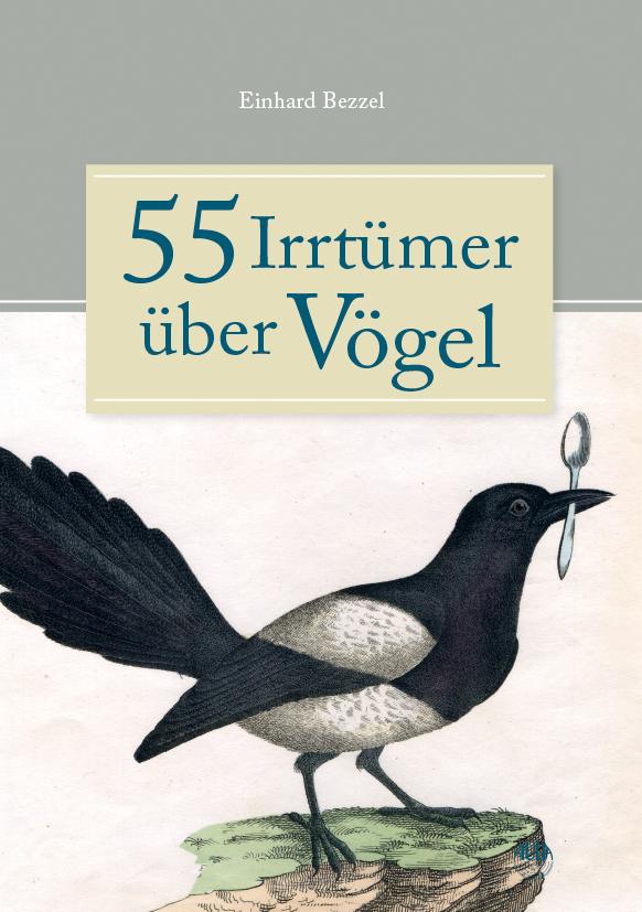 Bezzel-55-Vögelirrtümer.jpg