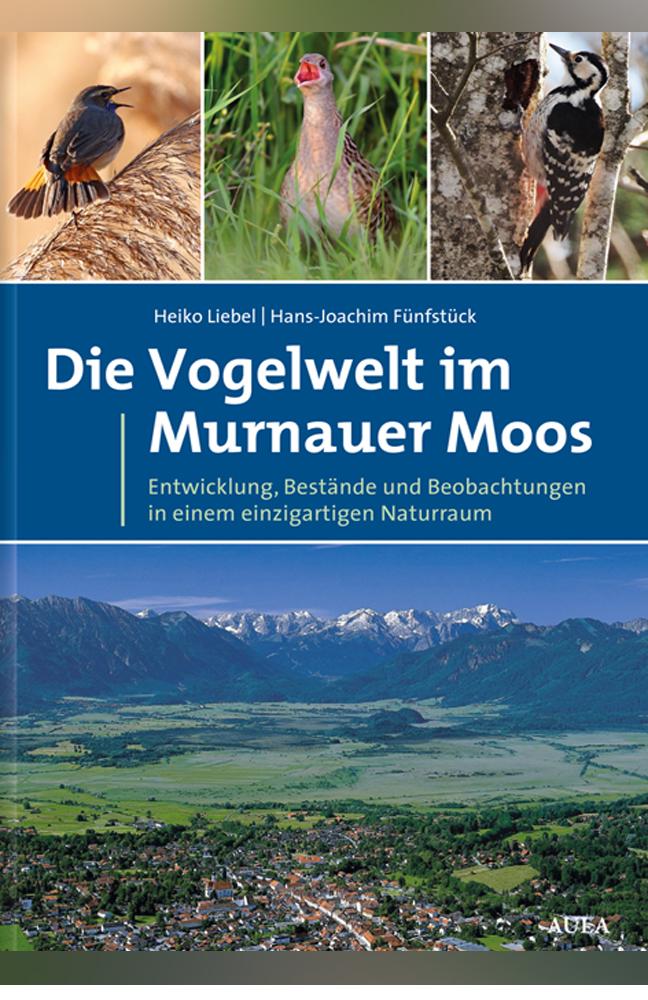 Liebel-Murnauer-Moos.jpg