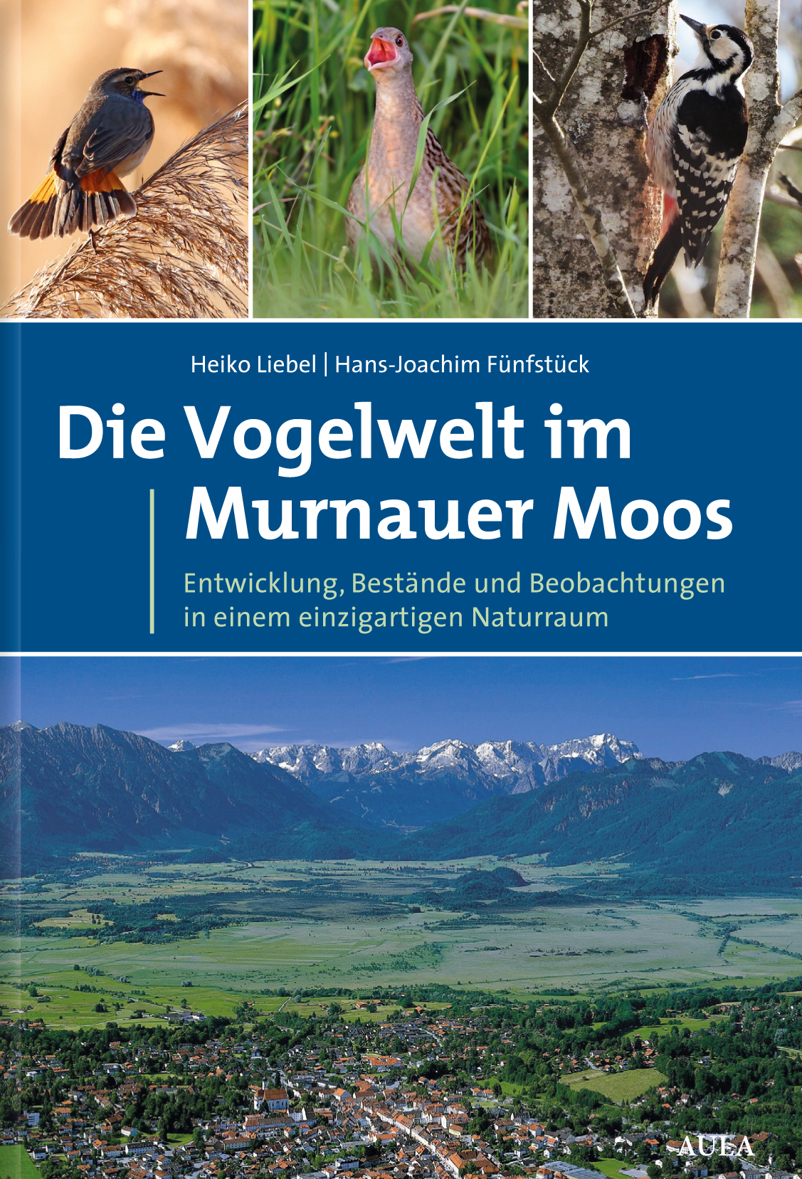 Vogelwelt-im-Murnauer-Moos.jpg
