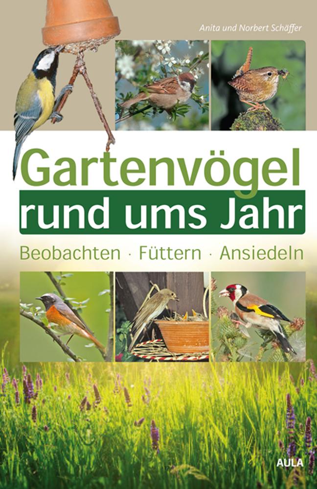 Schäffer-Gartenvögel.jpg