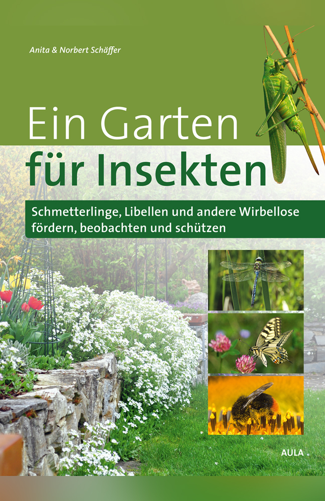 Schäffers-Garten-für-Insekten.jpg