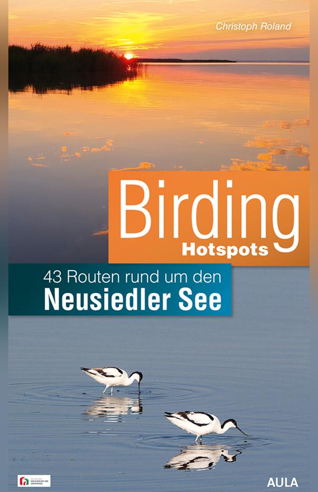 Roland-Birding-Hotspots.jpg