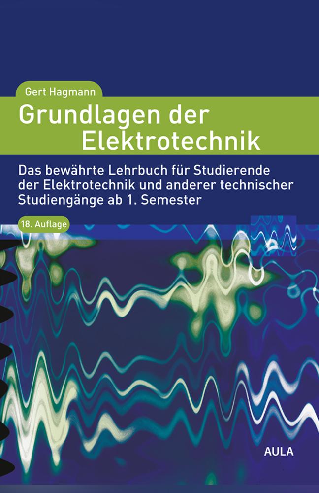Hagmann-Grundlagen-18.Aufl_..jpg