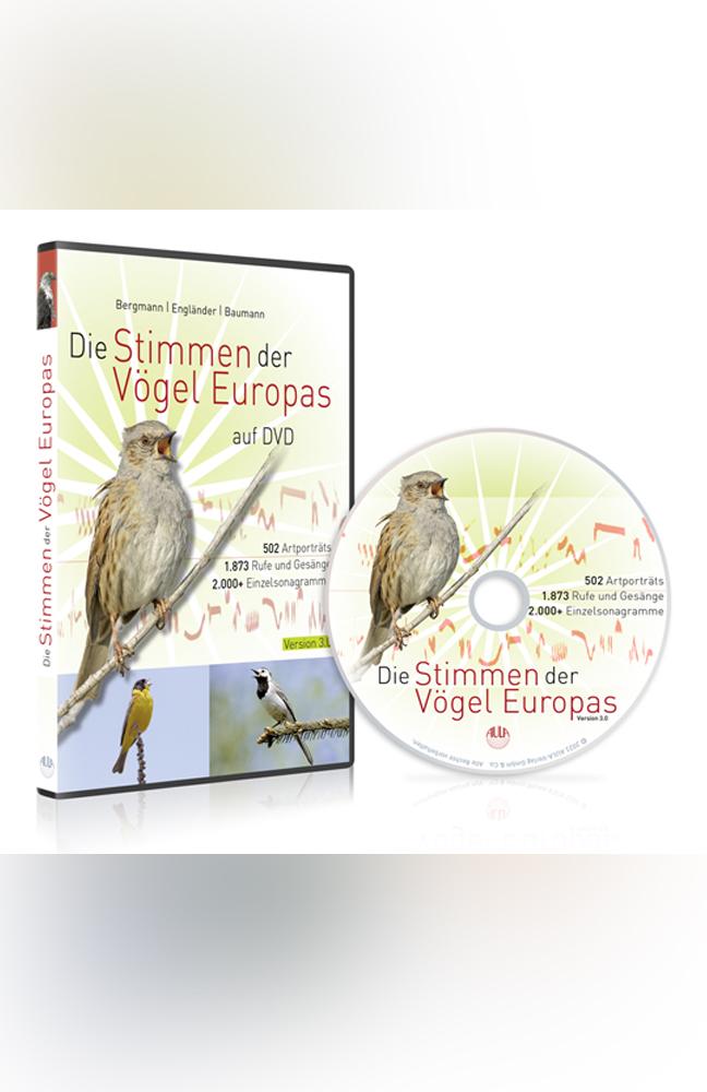 Vogelstimmen-DVD.jpg